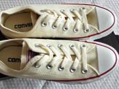Обувь,  Женская обувь Спортивная обувь, цена 40 €, Фото