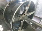 Remonts un rezerves daļas Riepu montāža, riteņu, disku remonts, cena 28 €, Foto