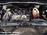 Запчасти и аксессуары,  Chrysler Grand Voyager, цена 1 999 €, Фото