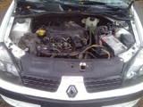 Запчасти и аксессуары,  Renault Clio, цена 77 €, Фото