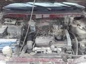 Spare parts and accessories,  Mitsubishi Space Wagon, Photo