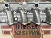 Запчасти и аксессуары,  Ford Focus C-Max, цена 370 €, Фото