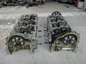 Запчасти и аксессуары,  Volkswagen Touareg, цена 5 000 €, Фото