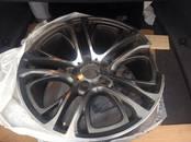 Repair and spare parts Brake system, repair, price 14 €, Photo