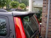Запчасти и аксессуары,  Volvo XC 70, цена 57 €, Фото