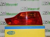 Запчасти и аксессуары,  Audi Q7, цена 50 €, Фото