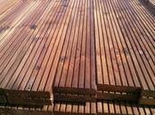Стройматериалы,  Материалы из дерева Брус, цена 115 €, Фото