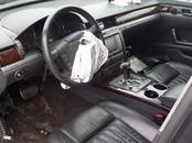 Запчасти и аксессуары,  Volkswagen Phaeton, цена 500 €, Фото