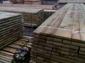 Стройматериалы,  Материалы из дерева Вагонка, цена 6.50 €, Фото