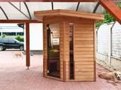 Santehnika,  Apkures aprīkojums, katli Saunas, cena 1 890 €, Foto