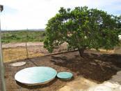 Стройматериалы Кольца канализации, трубы, стоки, цена 1 260 €, Фото
