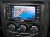 Запчасти и аксессуары,  Chrysler Grand Voyager, цена 20 €, Фото