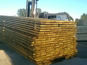 Стройматериалы,  Материалы из дерева Вагонка, цена 0.47 €, Фото