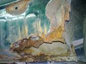 Ремонт и запчасти Кузовные работы и покраска, цена 10 €, Фото