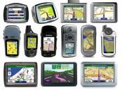 GPS навигаторы Другое, цена 5 €, Фото