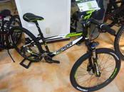 Велосипеды Подростковые, цена 275 €, Фото