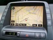 Запчасти и аксессуары,  Toyota Avensis, цена 20 €, Фото