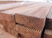 Стройматериалы,  Материалы из дерева Вагонка, цена 6.40 €, Фото