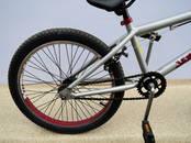 Velosipēdi, skūteri BMX, cena 210 €, Foto