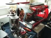 Sadzīves tehnika,  Virtuves tehnika Kafijas automāti, cena 2 €, Foto