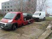 Перевозка грузов и людей Международные перевозки TIR, цена 0.30 €, Фото
