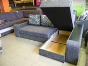 Мебель, интерьер Диваны, кровати, цена 395 €, Фото