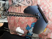 Другое...,  Водный транспорт Лодки для рыбалки, цена 35 €, Фото