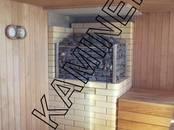 Строительные работы,  Строительные работы, проекты Бани, цена 50 €, Фото