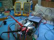 Вакансии (Требуются сотрудники) Радиоинженер, Фото