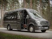 Transporta noma Autobusi, cena 20 €, Foto