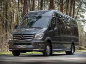 Transporta noma Luksa klases auto un limuzīni, cena 60 €, Foto