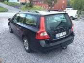 Запчасти и аксессуары,  Volvo V70, цена 3 000 €, Фото