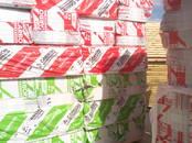 Стройматериалы Утеплители, цена 3.10 €/м2, Фото