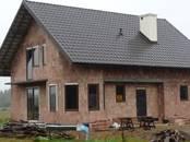 Būvmateriāli Šīferis, dakstiņi, cena 5.95 €, Foto