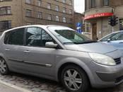Rezerves daļas,  Renault Grand Scenic, cena 235 €, Foto