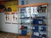 Remonts un rezerves daļas Dzinēji, remonts, CO regulēšana, cena 10 €, Foto