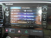 Запчасти и аксессуары,  Mitsubishi Pajero, цена 20 €, Фото