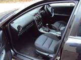 Запчасти и аксессуары,  Mazda Mazda6, Фото