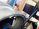 Remonts un rezerves daļas Riepu montāža, riteņu, disku remonts, cena 10 €, Foto
