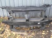 Rezerves daļas,  BMW X1, Foto