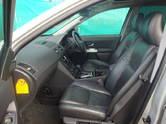 Запчасти и аксессуары,  Volvo XC 90, цена 78 €, Фото