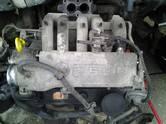 Rezerves daļas,  Volkswagen T4, cena 1 550 €, Foto