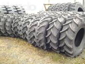 Lauksaimniecības tehnika Dažādi, cena 300 €, Foto
