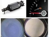 Ремонт и запчасти Двигатели, ремонт, регулировка CO2, цена 193.60 €, Фото