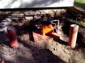 Строительные работы,  Строительные работы, проекты Бурение скважин, цена 10 €, Фото