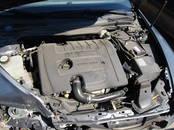 Запчасти и аксессуары,  Volvo C30, Фото