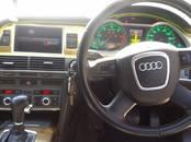 Запчасти и аксессуары,  Audi A6, цена 500 €, Фото