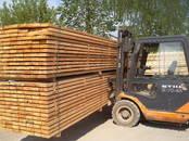 Стройматериалы,  Материалы из дерева Брёвна, цена 1.20 €, Фото