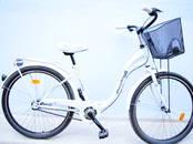 Велосипеды Женские, цена 165 €, Фото