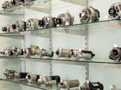Запчасти и аксессуары,  Infiniti 130, цена 50 €, Фото